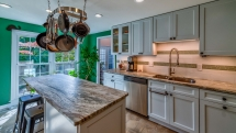 Virginia_real_estate_photography-